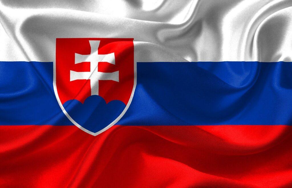 Czesi mogą wjechać na Słowację tylko z  negatywnym testem na koronawirusa. Są wyjątki