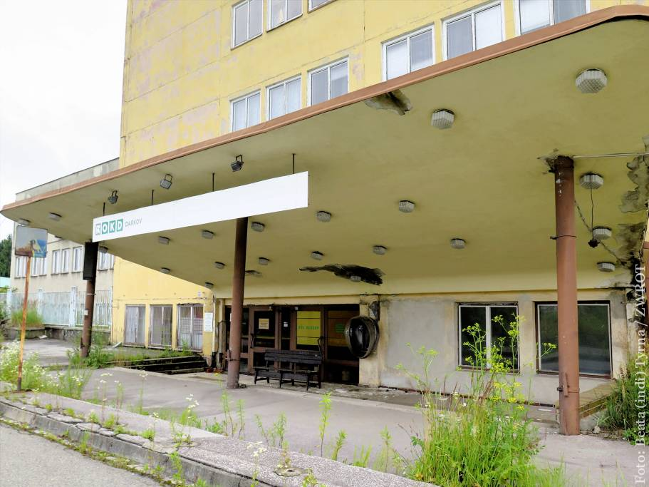Władze Karwiny, Hawierzowa i Orłowej chcą, by nieruchomości w przypadku likwidacji OKD trafiły w ręce samorządów