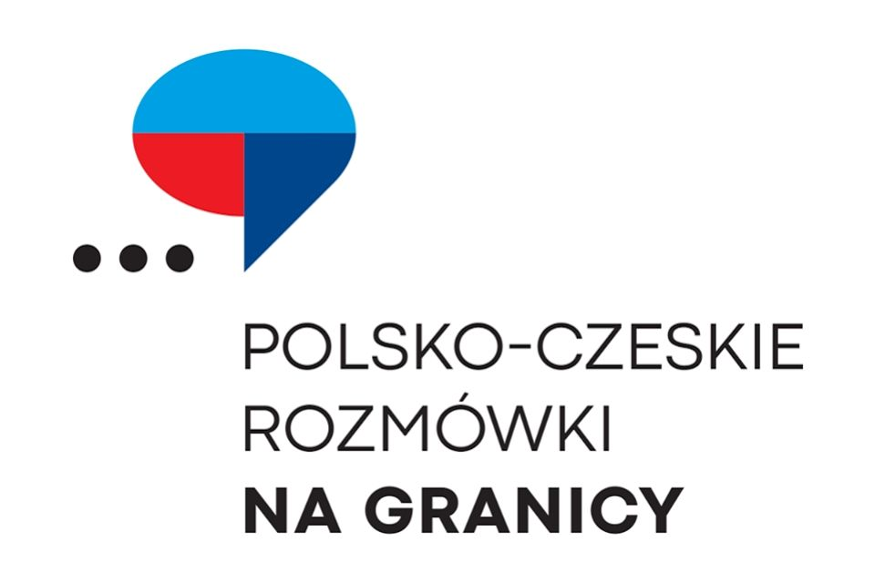 Polsko-czeskie rozmówki NA GRANICY dobiegły końca