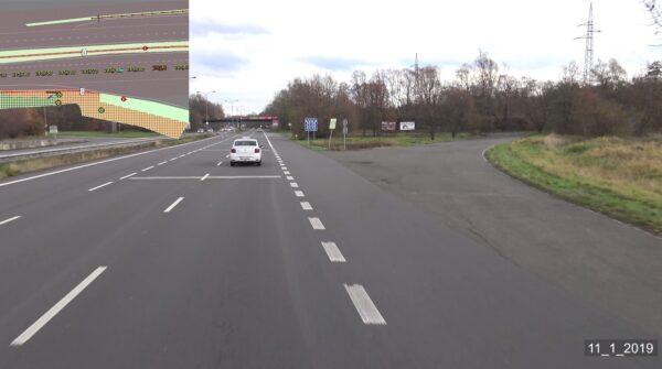 W poniedziałek rozpocznie się przebudowa jednego z najbardziej niebezpiecznych skrzyżowań w Hawierzowie