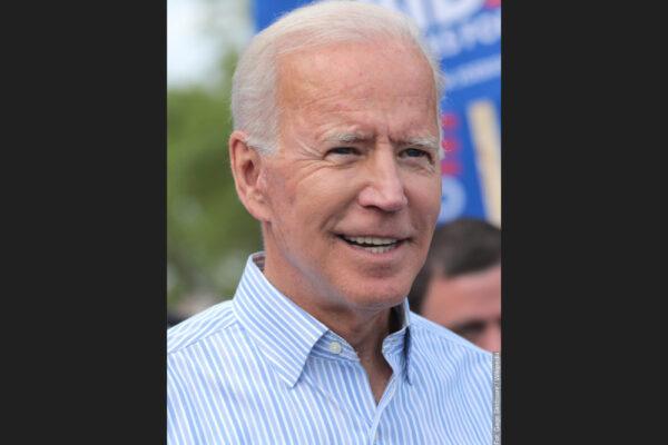 Media w USA podają, że prezydentem Stanów Zjednoczonych będzie Joe Biden