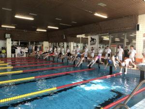 W Karwinie powstanie kryta pływalnia ze strefą wellness