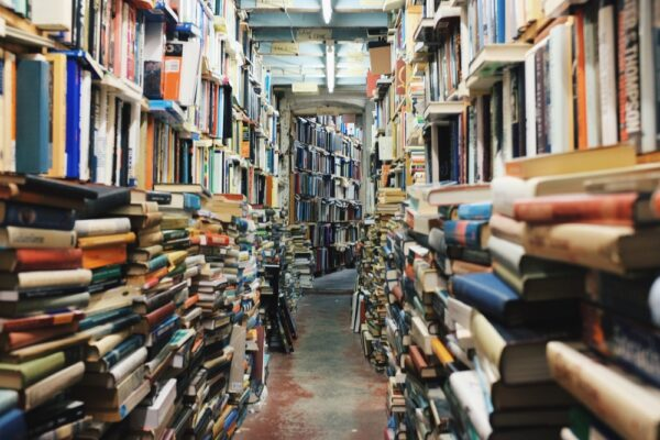 Bezpłatny dostęp do zbiorów Biblioteki Narodowej