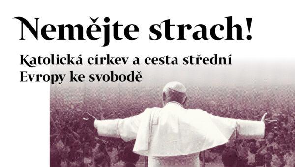 Wystawa w 100. rocznicę urodzin Jana Pawła II