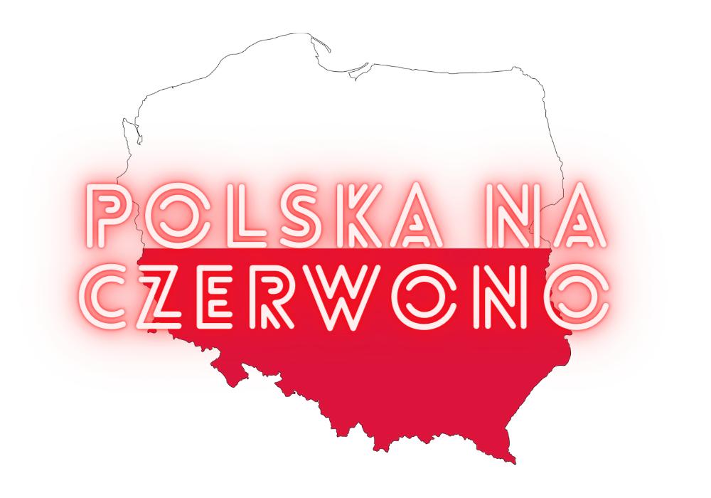 Polska jest na czeskiej mapie epidemiologicznej czerwona. Wrócą kontrole na granice?