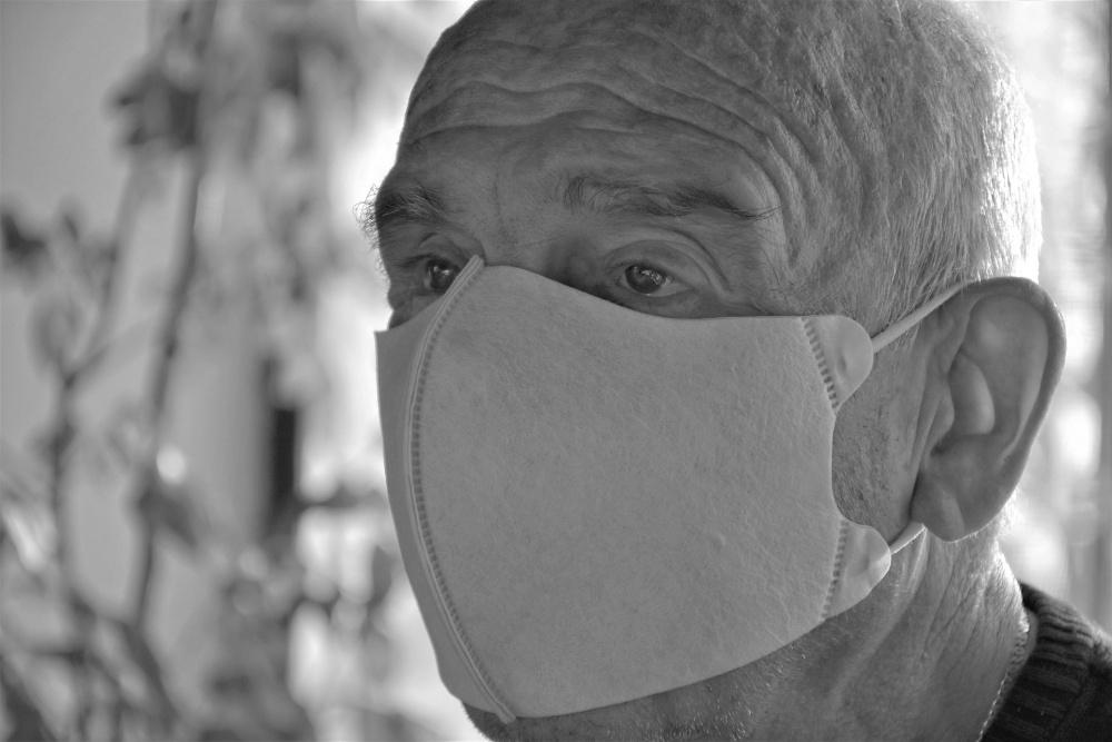 Nie ukrywajcie przed nami objawów koronawirusa albo kwarantanny – proszą pielęgniarki, które odwiedzają chorych w domach