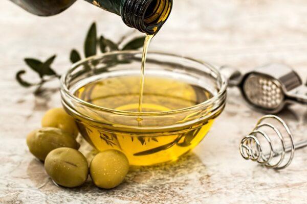 Gdzie wyrzucić zużyty olej po smażeniu?