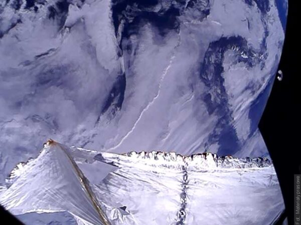 Studencki satelita PW-Sat2 kończy misję; jego następca PW-Sat3 się do niej szykuje