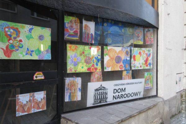Dom Narodowy w Cieszynie obchodzi jubileusz 120-lecia