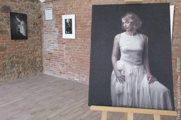 Dwie wystawy w Domu Narodowym podejmują temat wolności