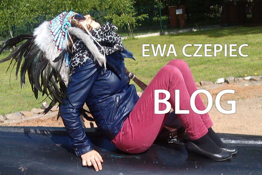 Czy używanie języka polskiego na Zaolziu jest akceptowalne, czy może jednak budzi pewne zastrzeżenia?