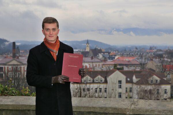 Najlepsze prace dyplomowe i licencjackie poświęcone Polsce wybrane