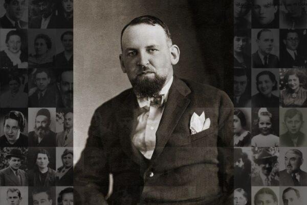 Wystawa w Pradze poświęcona Grupie Aleksandra Ładosia