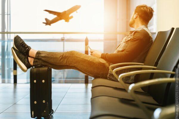 Podróżować, nie wychodząc z domu