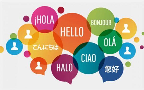 Dlaczego emocje są tak ważne w procesie nauczania języków obcych?