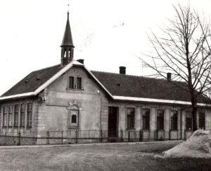 Przed sześćdziesięciu laty zamknięto polską szkołę w Kojkowicach