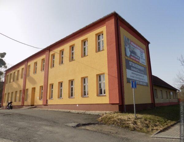 Przed 160 laty otwarto pierwszą polską szkołę w Łyżbicach