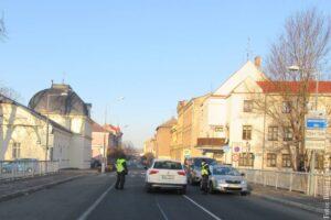 Przedłużono restrykcje na granicy. Bez negatywnego wyniku testu także ozdrowieńcy. Ale nie na granicach polsko – czeskiej oraz polsko – słowackiej