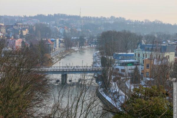 Przekraczanie granicy. Czego wymaga czeska a czego polska strona