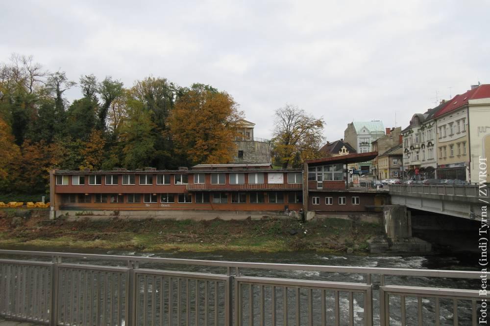 Umowa na budowę Transgranicznego Centrum Informacji Turystycznej podpisana