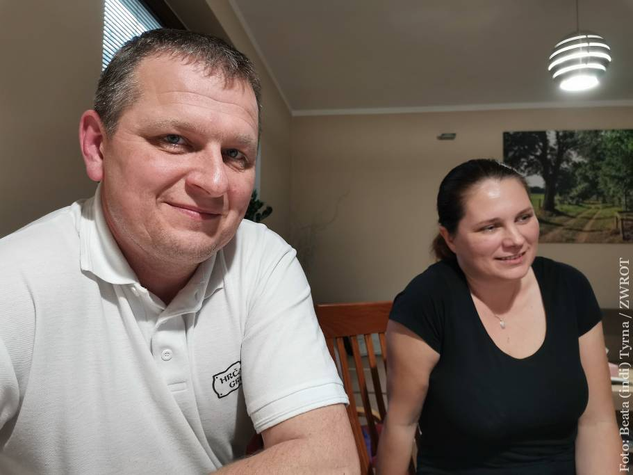Marek Dywor: Jak podwoiliśmy liczbę członków naszego Koła PZKO