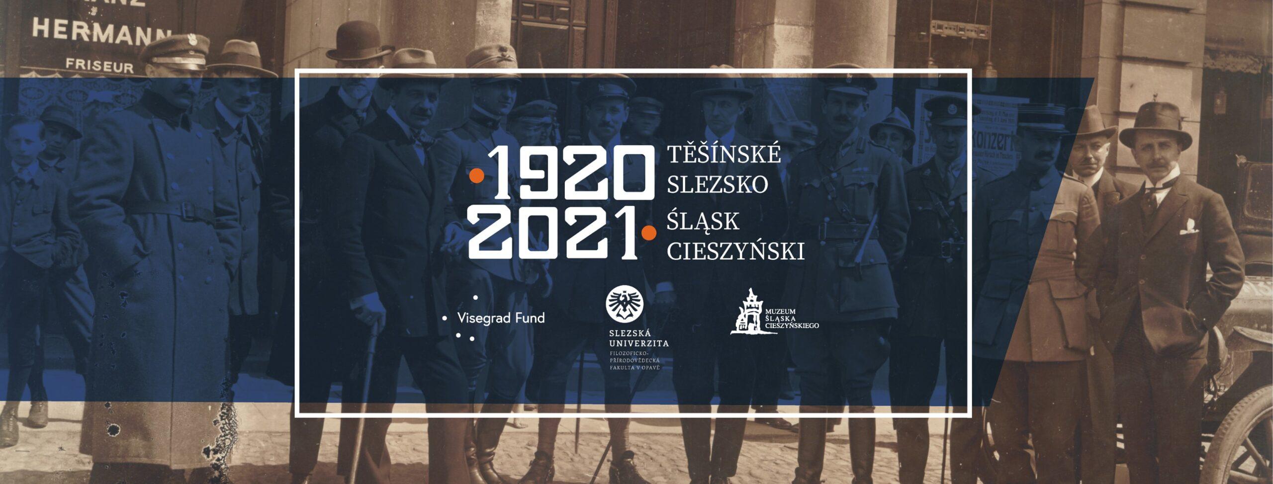 Spory graniczne po wielkiej wojnie 1918-1921 – będzie międzynarodowa konferencja