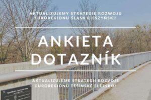 Możemy mieć wpływ na to, jak będzie wyglądała polsko-czeska współpraca transgraniczna
