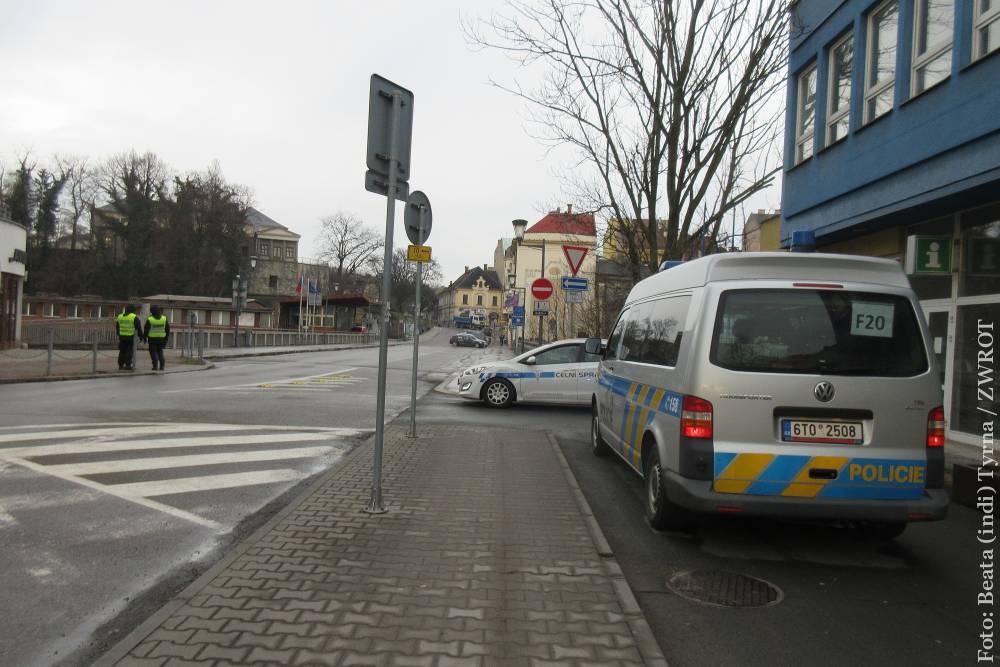 Od dzisiaj Czesi umożliwiają przekraczanie granicy bez testu już 22 dni po pierwszej dawce szczepionki