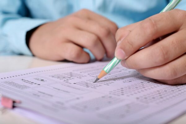Matury i egzaminy wstępne. Jak, gdzie, kiedy?