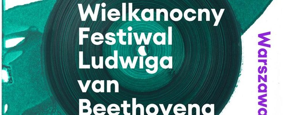 Festiwal Ludwiga van Beethovena będzie można śledzić on-line