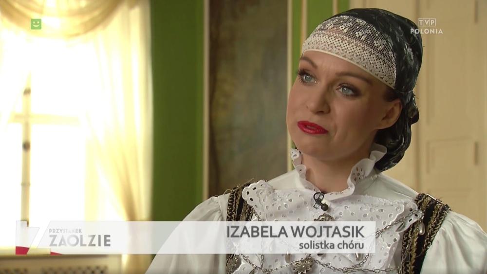 Stanisław Hadyna zawsze pamiętał o Zaolziu