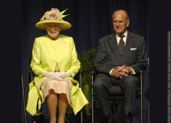 Związki monarchii brytyjskiej z Polską