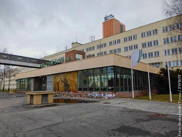W Stonawie będą nowe działki budowlane. Gmina podpisała umowę z OKD