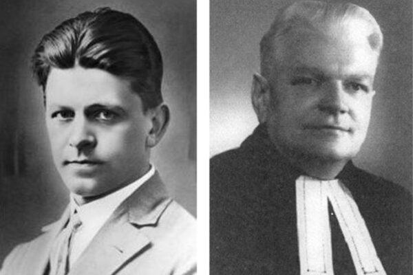 Masz w domu pamiątki związane z dorobkiem cieszyńskich kompozytorów – braci Karola i Adama Hławiczków?
