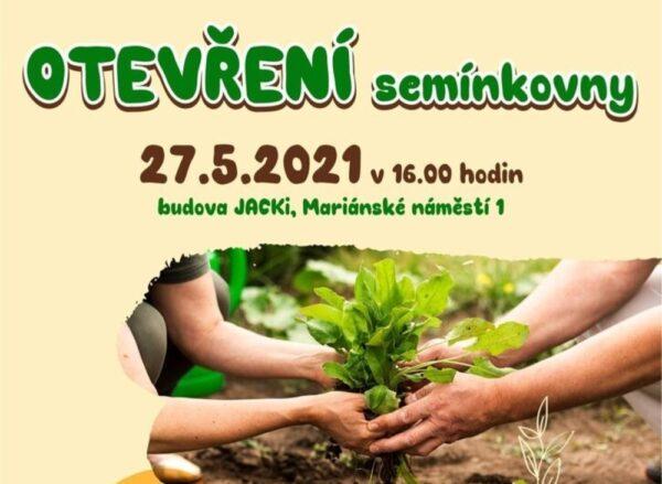 W Jabłonkowie można wysłuchać wykładu Janka Michalika o ziołach