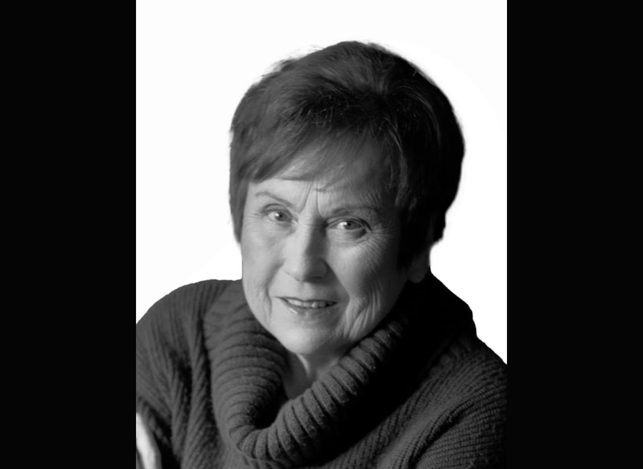 Nie żyje Halina Branna, nauczycielka, wieloletnia działaczka PZKO