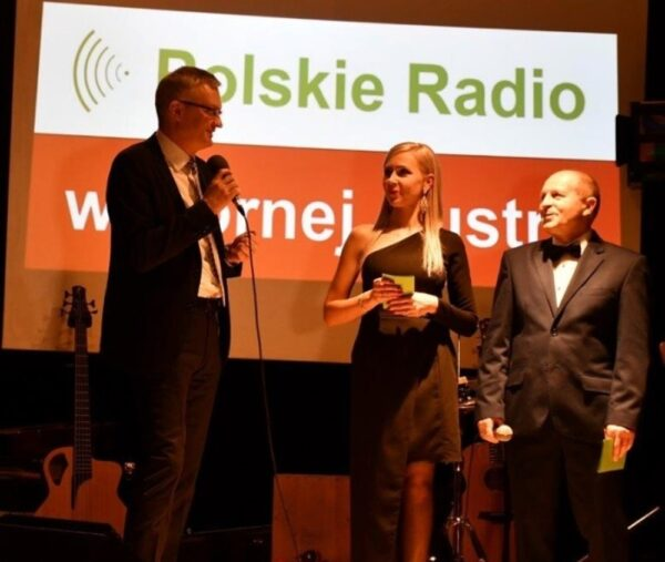 Można zgłaszać się do udziału w Festiwalu Polonijnej Piosenki w Austrii