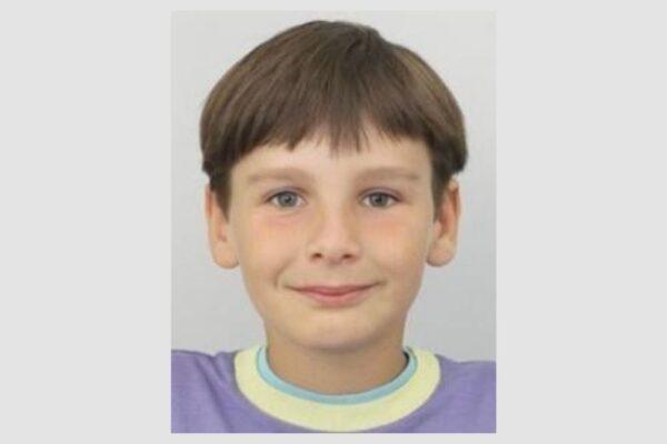 Policja szuka 14-latki z Karwiny