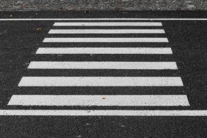 Od 1 czerwca w Polsce zmiany w przepisach ruchu drogowego. Dotyczą również pieszych