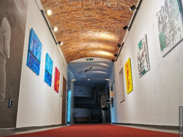 Dokąd wybrać się z okazji Międzynarodowego Dnia Muzeów? Proponujemy wystawę Julii Szurman Polok