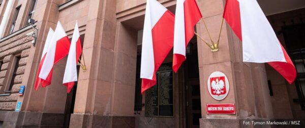 Konkurs ministra spraw zagranicznych na najlepsze publikacje promujące historię Polski