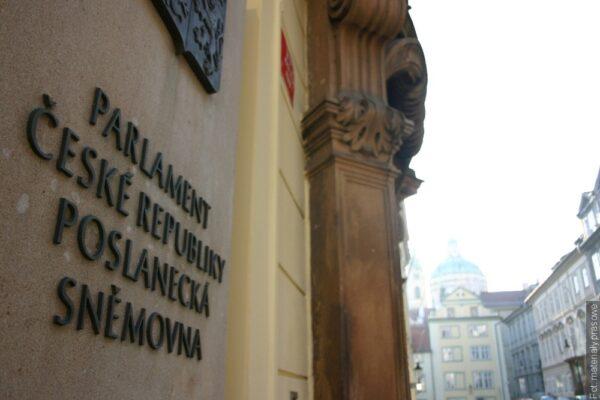 Komisja Spraw Zagranicznych Izby Poselskiej RC wspiera polską mniejszość na Białorusi