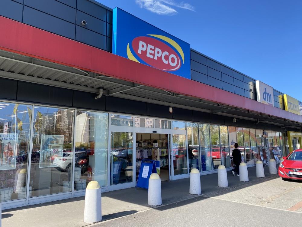 Kolejne luzowania w Czechach. Od dzisiaj wszystkie sklepy ponownie otwarte
