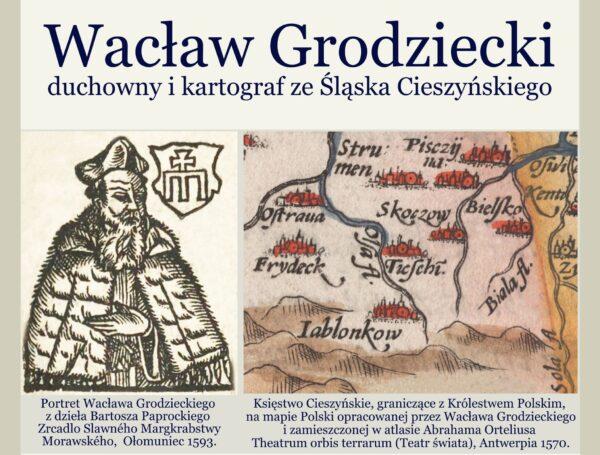 Trzy wystawy w jednym miejscu. W siedzibie Kongresu Polaków można zapoznać się z trzema tematami historycznymi