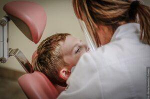 Czy będzie więcej stomatologów?
