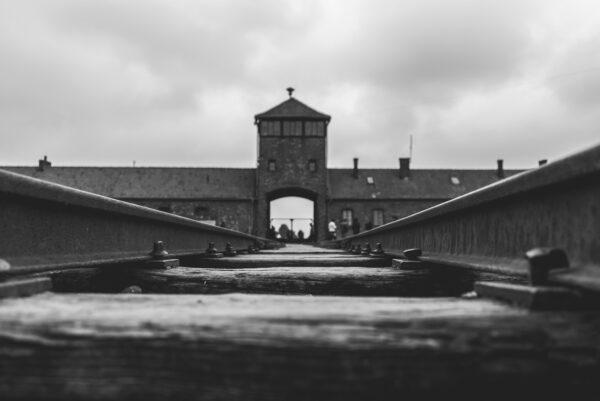Dziś jest Narodowy Dzień Pamięci Ofiar Niemieckich Nazistowskich Obozów Koncentracyjnych i Obozów Zagłady