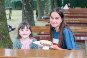 W Karwinie-Raju odbył się, po rocznej przerwie, tradycyjny Odpust św. Anny