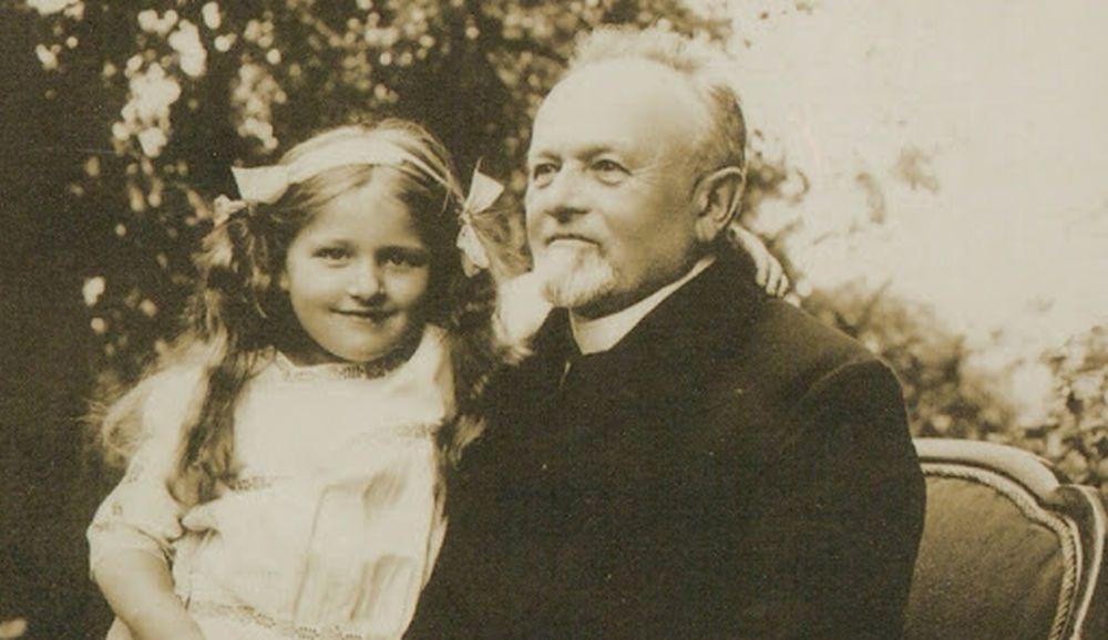 Już w najbliższą sobotę i niedzielę obchody 100. rocznicy śmierci ks. Franciszka Michejdy
