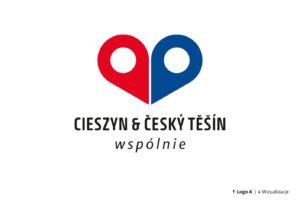 Wspólne logo Cieszyna i Czeskiego Cieszyna wybrane!