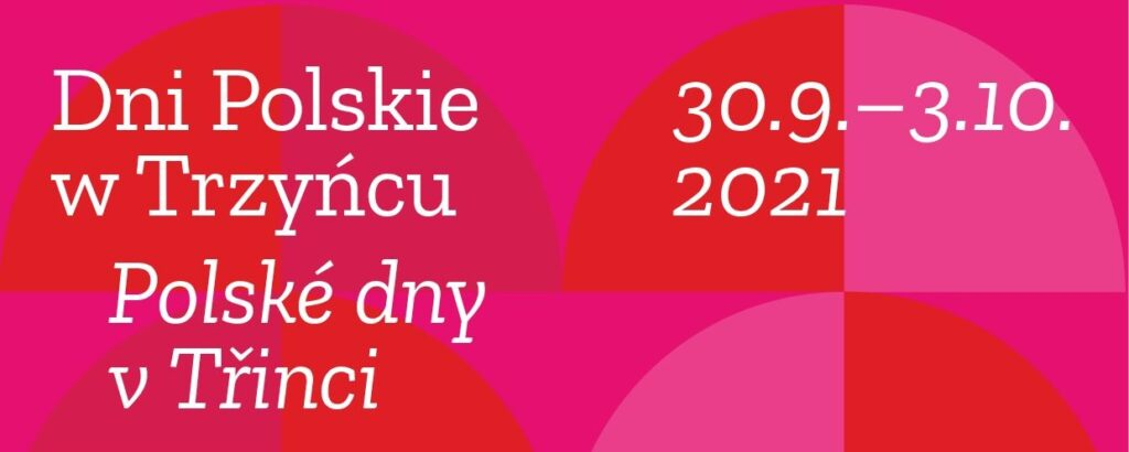 Polskie Dni również w Trzyńcu